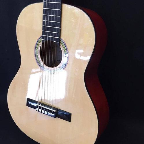 GUITARRA ACÚSTICA IBANEZ PF15ECENT