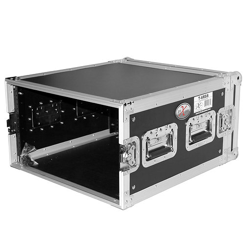 RACK PROX 6U T-6RSS
