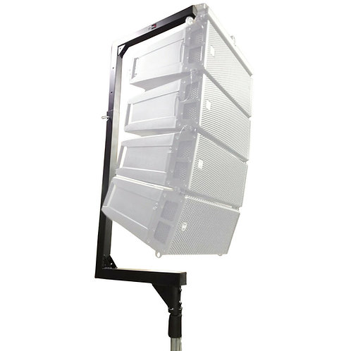 STAND ADAPTER LINE ARRAY