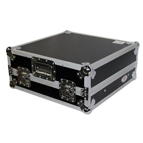 CASE PROX CONSOLA XS-19MIXLT