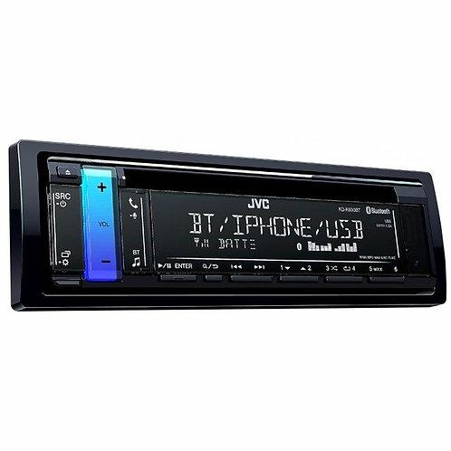 RADIO JVC KD-R890BT