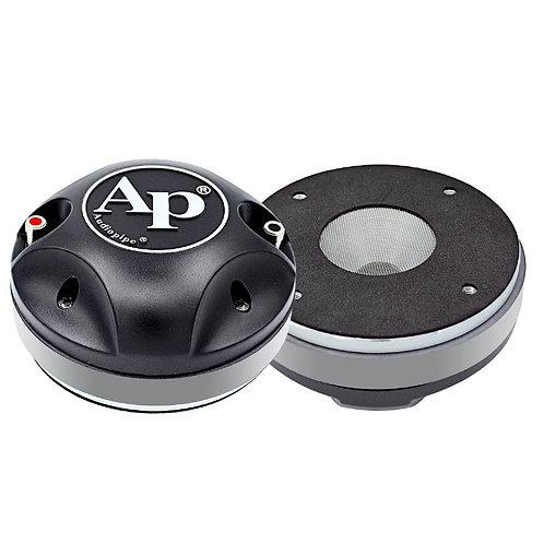 "DRIVER AUDIO PIPE 2"" APH-5050"