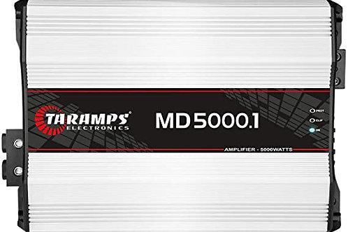 AMPLIFICADOR TARAMPS MD5000.1 O MD5000.2