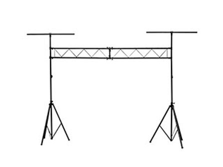 STAND PARA LUCES TLS-350