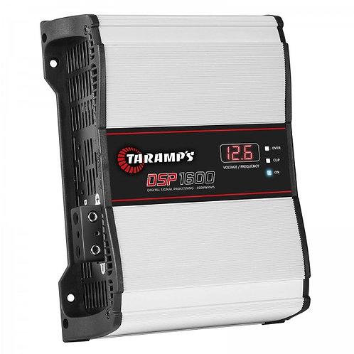 AMPLIFICADOR TARAMP'S DSP1600.1