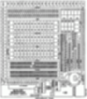 MMP-Layout-899x1024.png