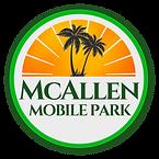 McAllen (11).png