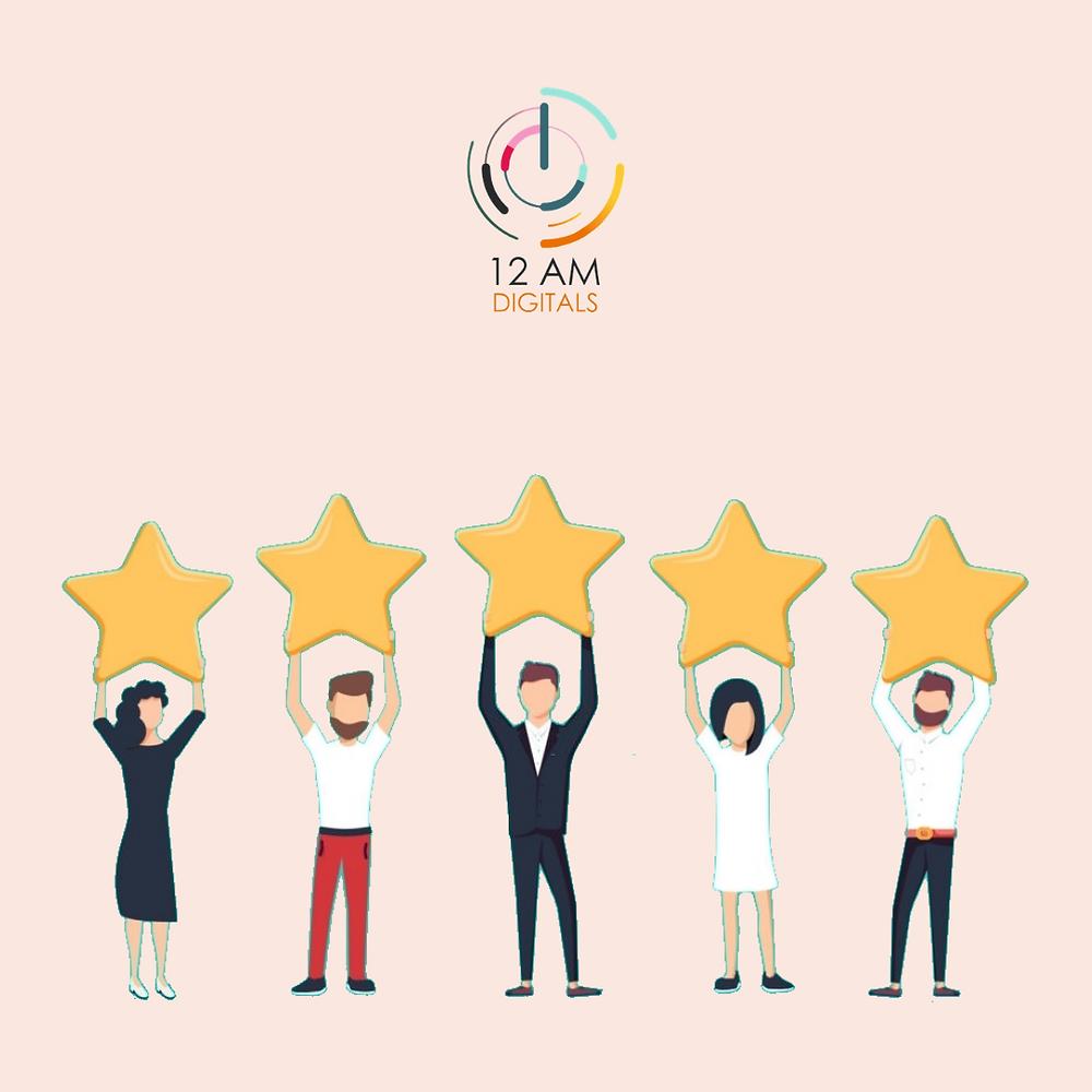 1.digital marketing strategy post covid 19-12am Digitals-best digital marketing agency