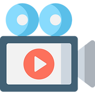 video-production-animation-seo,.png