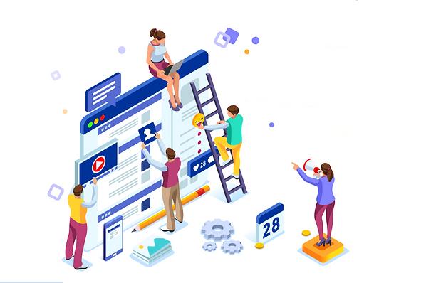 12am Digitals-best-digital-marketing-company/agency