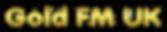 gold-fm-uk-logo.png