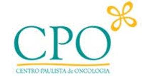 Evento Corporativo CPO Centro Paulista de Oncologia
