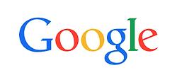 Evento Corpotativo Google