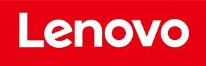 Evento Corporativo Lenovo