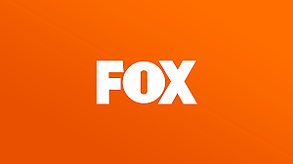 Evento Corporativo FOX