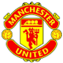 Evento Manchester United