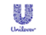 Evento Unilever