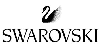 Evento Corporativo SWAROVSKI