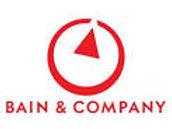 Evento corporativo Bain & Company