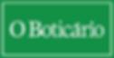 O_Boticário