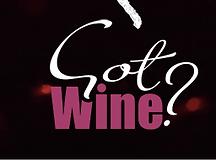 Evento vinho Got Wine