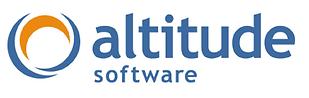 Evento Corporativo Altiude Software