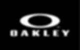 Evento Corporativo Oakley