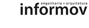 Evento Infomov Engenharia Arquitetura