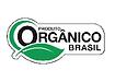 ORGANICO.png
