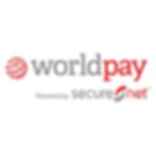 Evento Corporativo Worldpay powered secure net