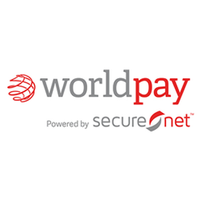 Evento Corporativo Worldpay powered secure net