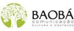 Evento Baobá comunicações Cultura Conteúdo