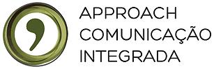 Evento Corporativo Aproach Comunicação Integrada