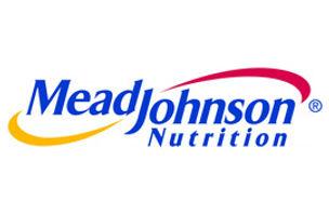 Evento Corporativo Mead Johnson Nutrition