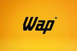 WAP.jpg