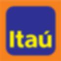 Evento Corporativo Itaú