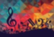 TiS background.jpg