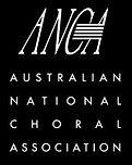 ANCA logo.jpg