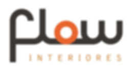 FLOW INTERIORES logo.jpg