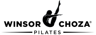 winsor_choza_logo_BW_r.png