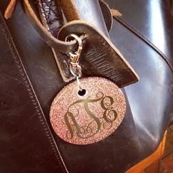 Her bag is spectacular _baseballism and