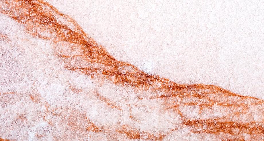 Salz-und Solegrotten Terrapol Kontakt