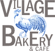 villagebakery_logo_color-300x282.png