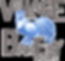 villagebakery_logo_color-300x282.png