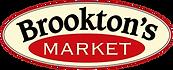 brookton logo.png