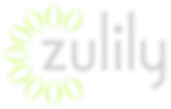 Zulily_logo.png