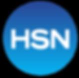 HSN logo 2.png