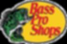 Bass Pro Shops Logo.png