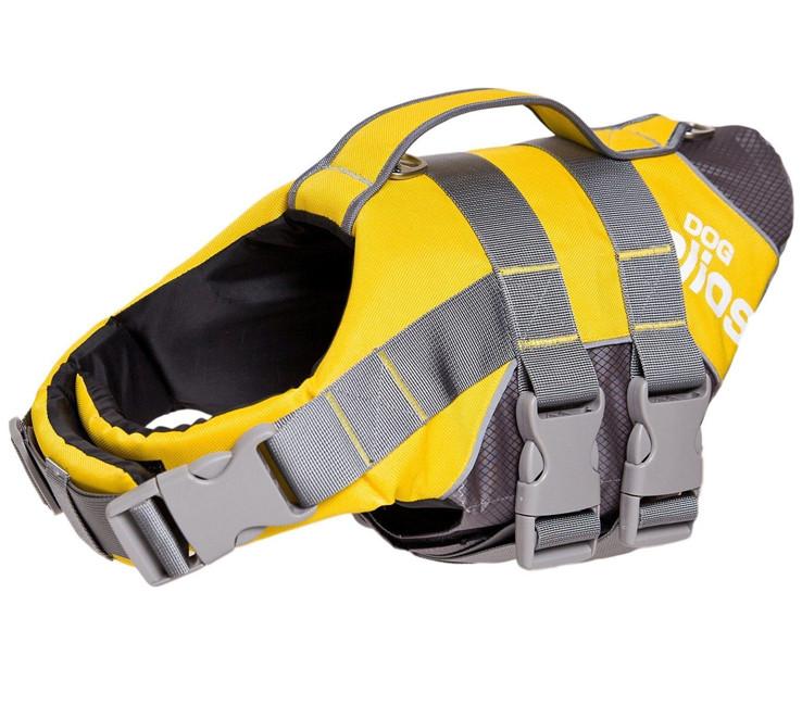 Yellow Dog Helios Life Vest