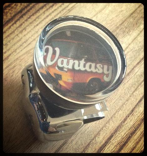 Vantasy Suicide Steering Wheel Spinner Knobs